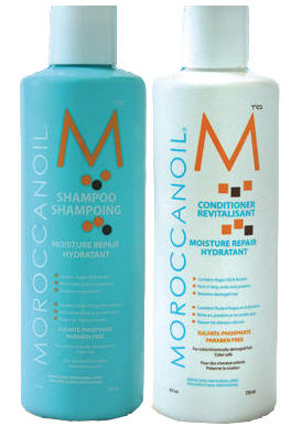MoroccanOil-Shampoo-Conditioner