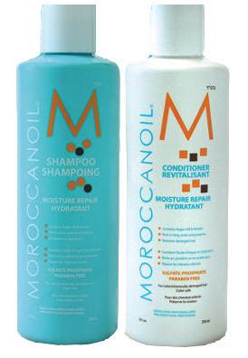 MoroccanOil-Shampoo-Conditioner