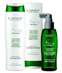 lanza_treatment