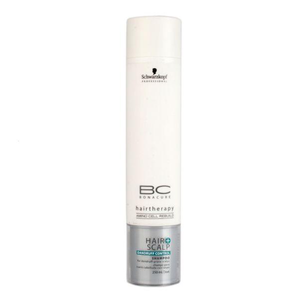 schwarzkopf-bonacure-hair-scalp-dandruff-control-shampoo--250ml_1_600