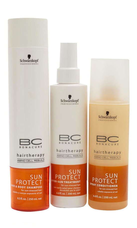 schwarzkopf_bonacure_sun_protect_after-sun_kit