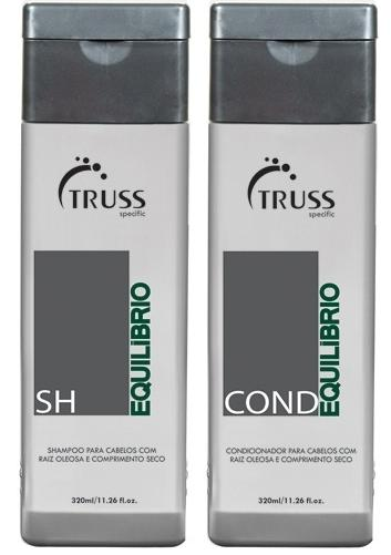 shampoo-e-condicionador-equilibrio-truss