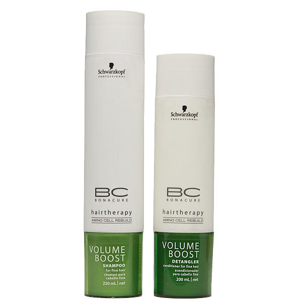 shampoo_condicionador_boost_bc_schwarzkopf_250ml1
