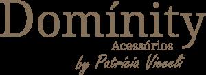 Dominity_acessorios_logo